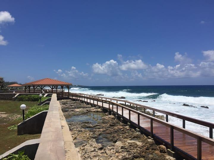 Your Cayman Getaway