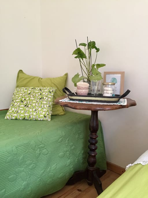 Montpellier Bed And Breakfasts