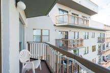 INTERNATIONAL dr/UNIVERSAL 2 Bedroom CONDO-HOTEL