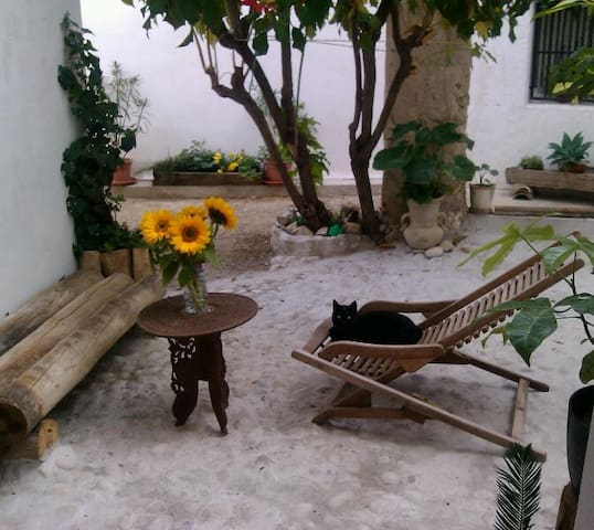 para estancia acogedora y tranquila - Altea - Bed & Breakfast