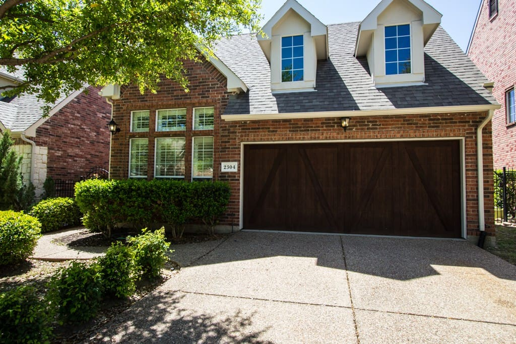 Located on beautiful quiet street in highly sought after neighborhood