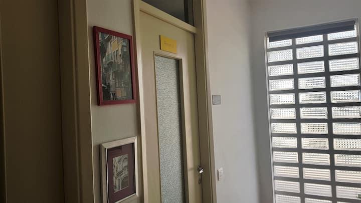 Comfortable and spacious room 3- CODE CIR 108028