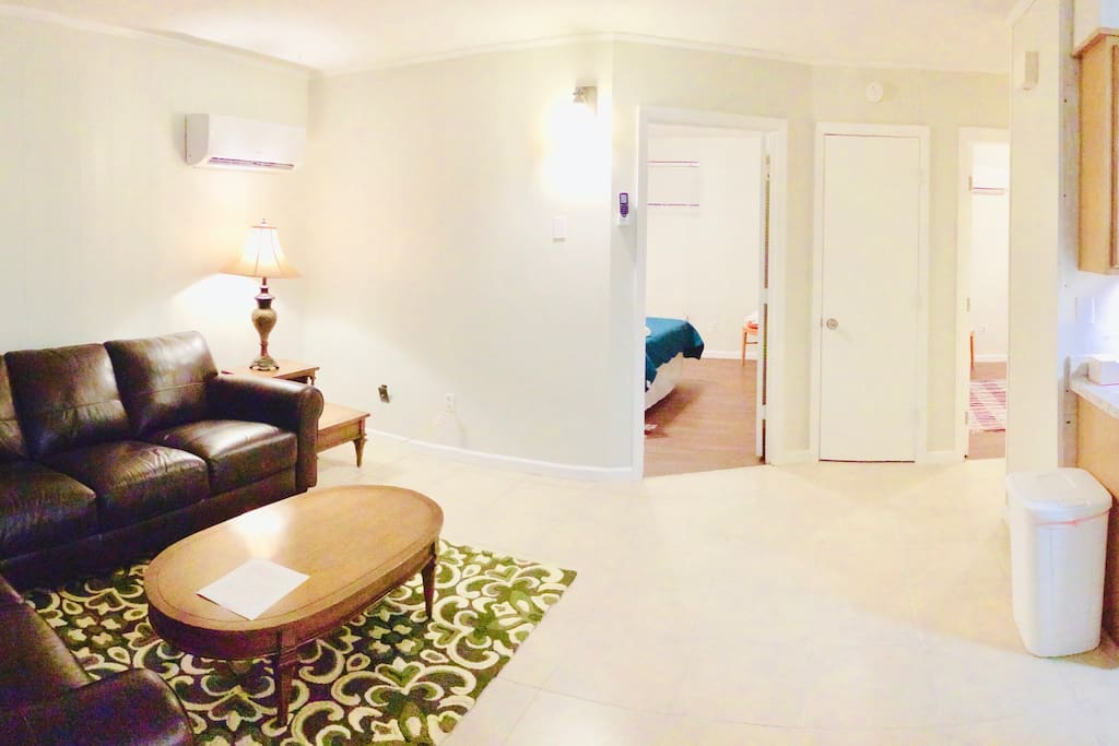 The Kirby 2 Clean Safe 2br 1ba Whole Apt Apartments For Rent In Johnson City Tennessee
