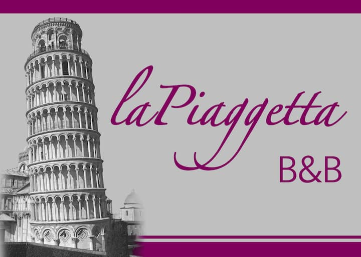 La Piaggetta B&B 3