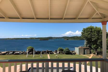 Grenada seaside Haven 2 Perfect  getaway for less