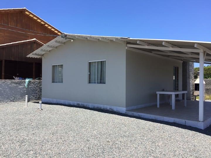 Casa em Bombinhas SC (Casa 06)