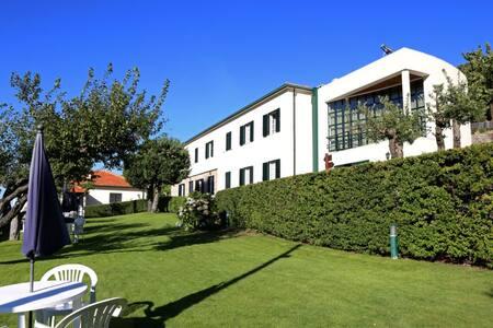 Quinta da Timpeira - 3 quartos c/ piscina privada