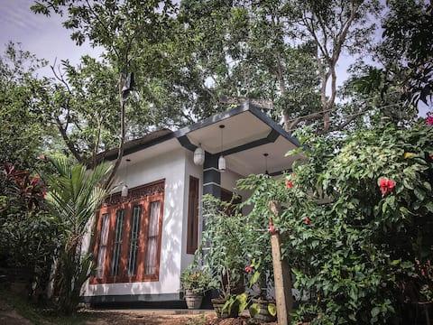 Calm Place Weligama | Garden n Entire Luxury Villa