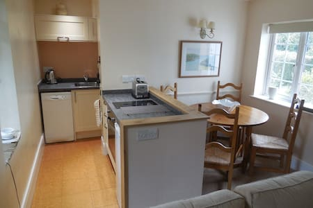 LOVELY 2 BEDROOM APARTMENT - Pis