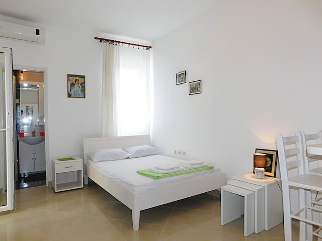 Apartments Lekic Budva 3