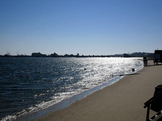 2 BR East End Unit - Walk to Town  Beach! - Provincetown - Haus