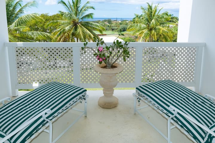 Royal Westmoreland - Cassia Heights 25
