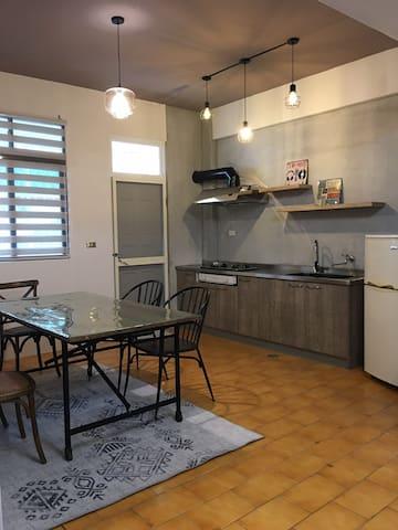 獨享!!市區超便利公寓