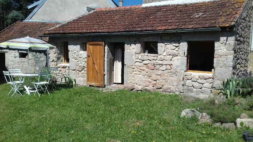 Ti Kayla - Guest House