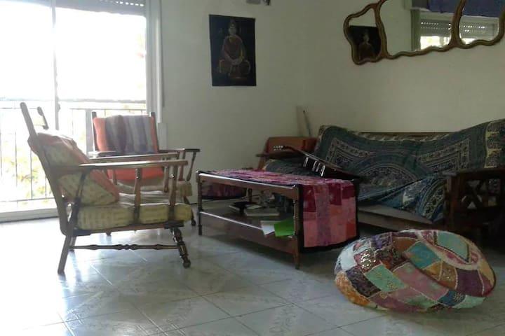 Room in San Isidro - San Isidro - House