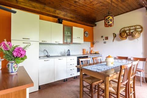 CasaMarzia Garden Desenzano  CIR-017067-CNI-00063