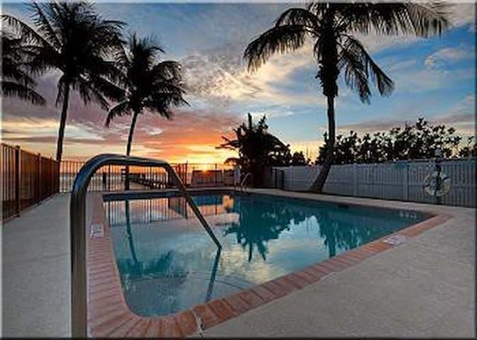 Captiva Cottage #4