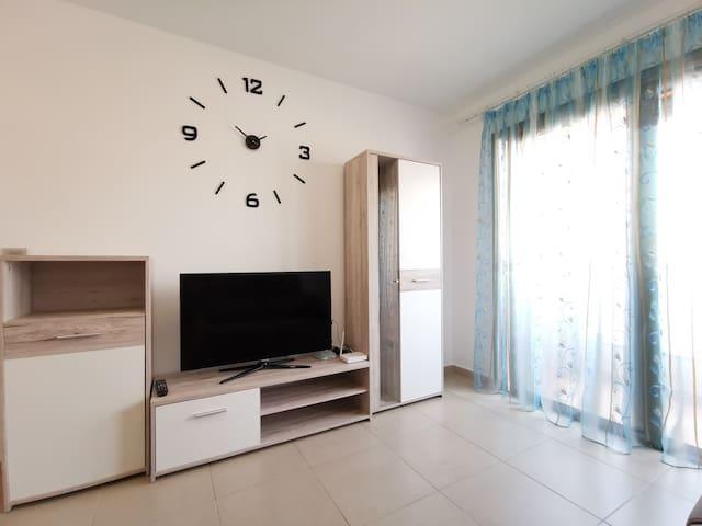 PES Ⓗ Apartment Pescadores Alcalá 25