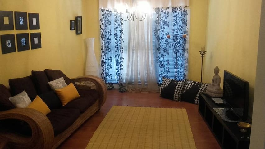 A Casa do Serrão