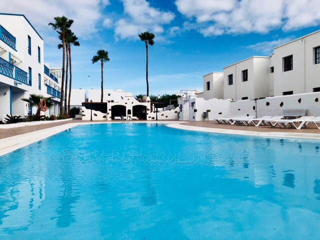 Puerto del Carmen 2018 (with Photos): Top 20 Holiday Lettings Puerto ...