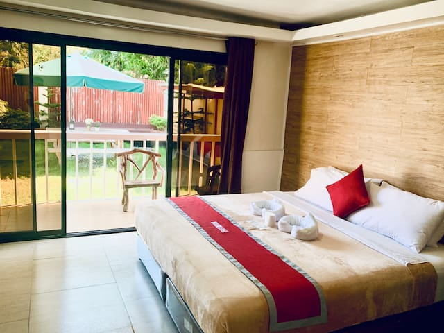 Stay, Relax and Enjoy Palawan Vacation House Wifi