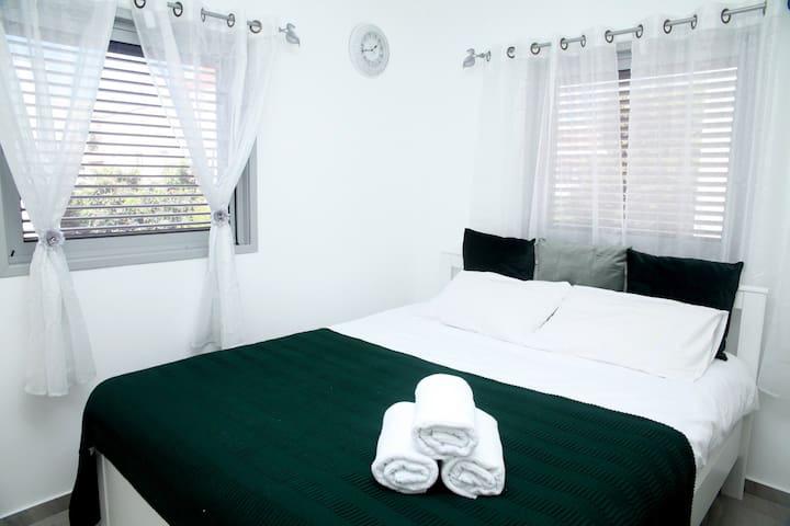 Apartments Susana Styels