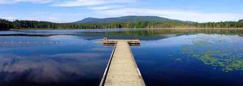 Whonnock Living Maple Ridge