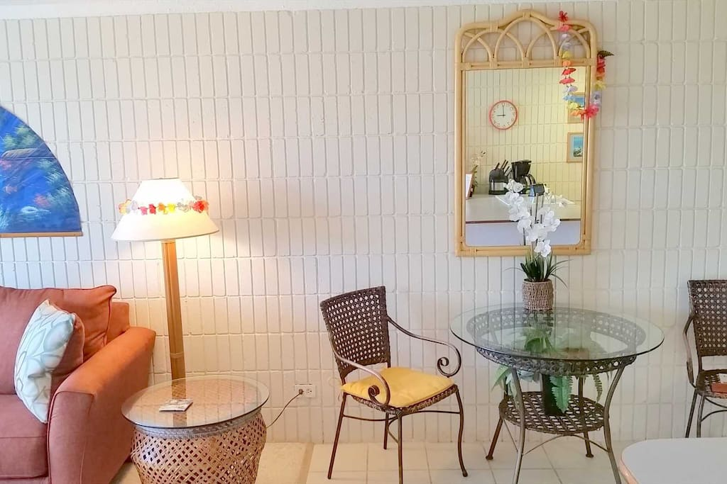 Apartments For Rent In Oahu North Shore