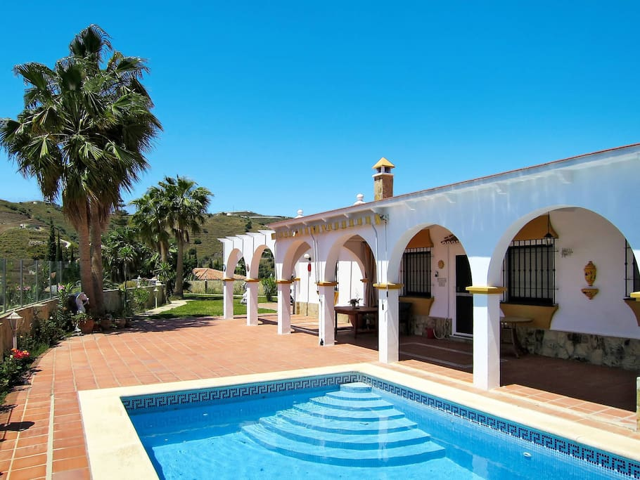 Rooms To Rent In Costa Del Sol