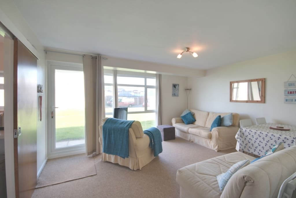 Rooms To Rent East Wittering