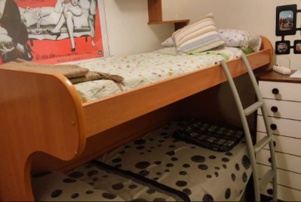Appartamenti In Affitto Barcellona Spagna