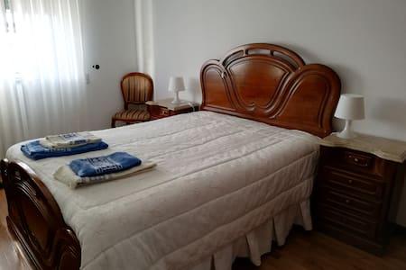 Casa Altamira - Q3