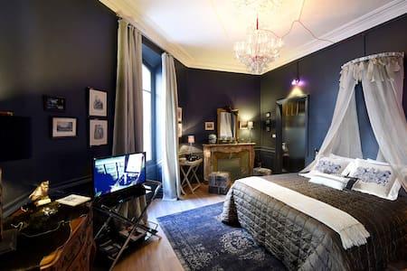 La Maison de Sade - Carpentras - Bed & Breakfast