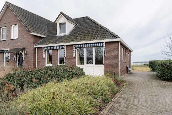 Alluring Holiday Home in Velden with Garden