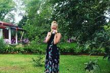 Mandy Villa  #настоящий рай #vrai paradis