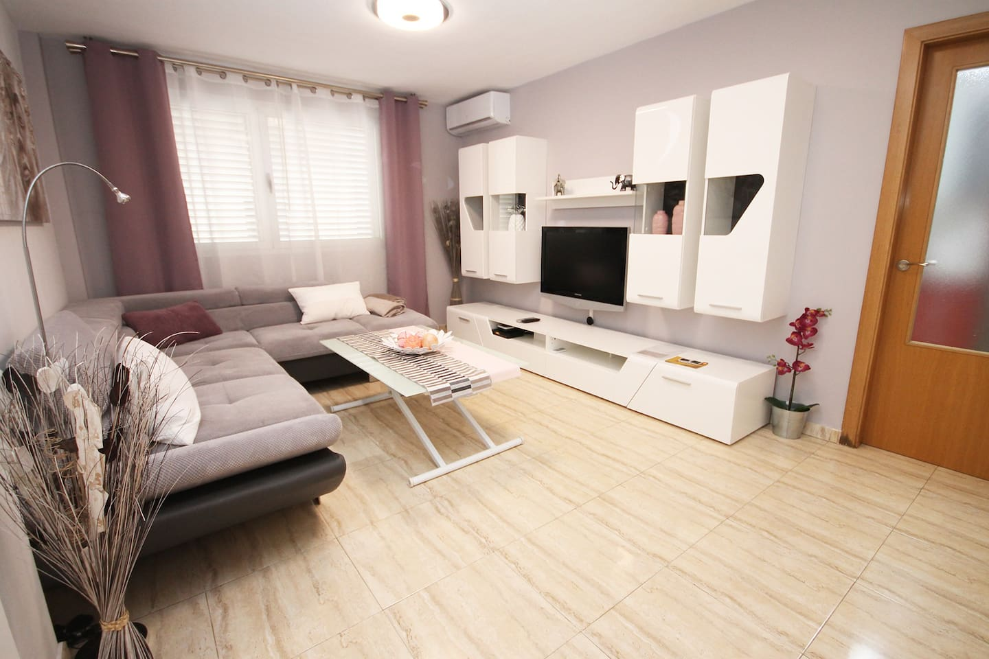 Modern stylish apartment/ Moderne Wohnung - Apartments for Rent in ...