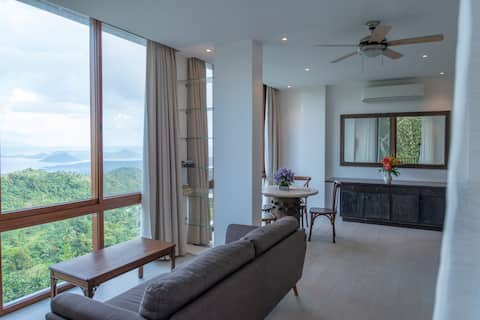 Narra Hill - Premier 1 Bedroom Suite