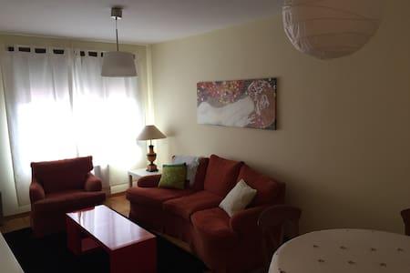 Apartamento en Cangas de Onís - Cangas de Onís