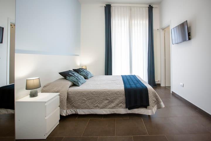 Rosella's rooms 1