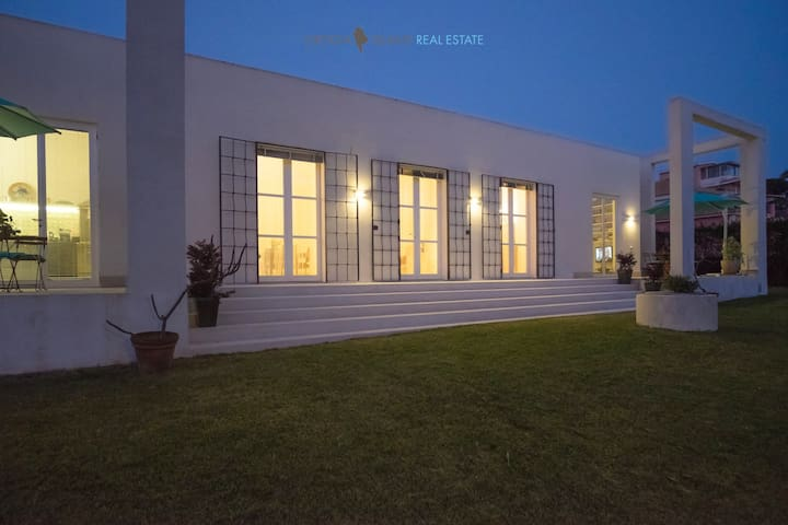 Villa Mirella - Siracusa - Villa