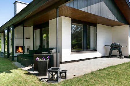 ☀★ Private Cottage in scenic surroundings ☀★