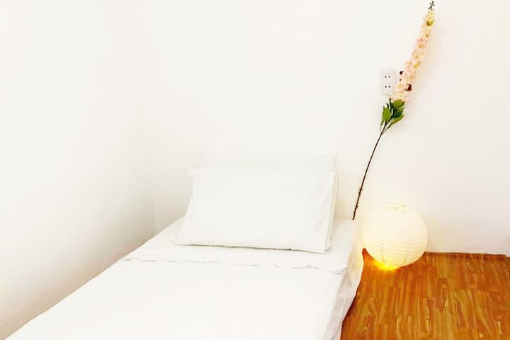Experience Japan in SJDM, Bulacan (2BR/1BA For 6)