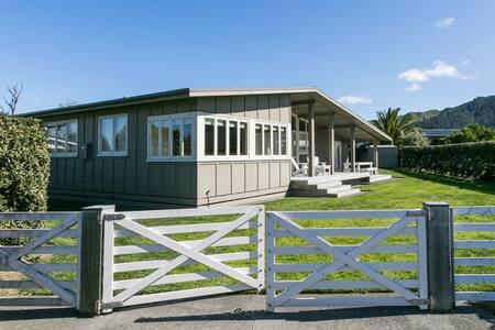Airini Beach House