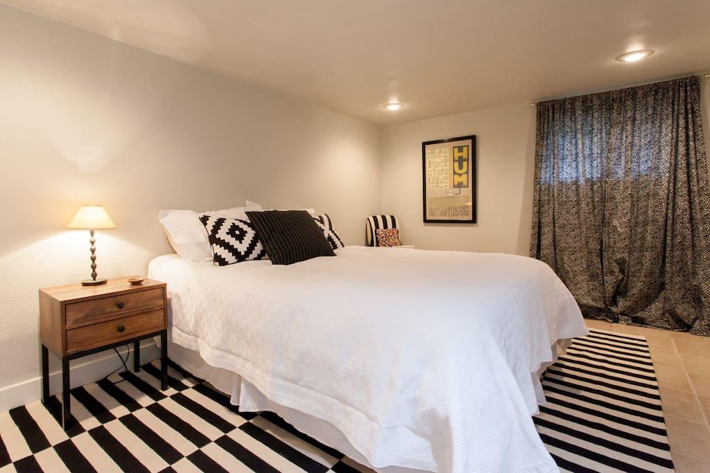 Rooms For Rent Newberg Oregon