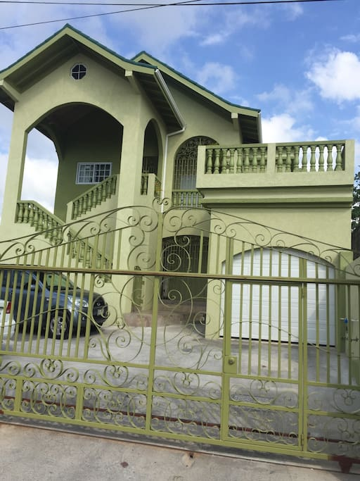 saint james city single personals For sale: 2 bed, 2 bath ∙ 1336 sq ft ∙ 2881 binnacle ln, st james city, fl 33956 ∙ $244,900 ∙ mls# 218029140 ∙ pine island paradise this 2 bedroom 2 bath direct access canal home has two.