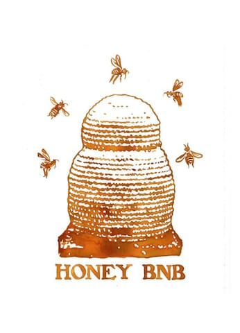 Honey BnB Recommendations