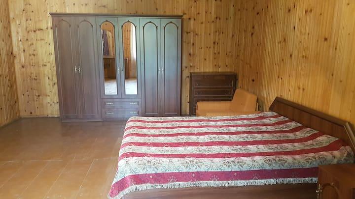 guesthouse gabriel