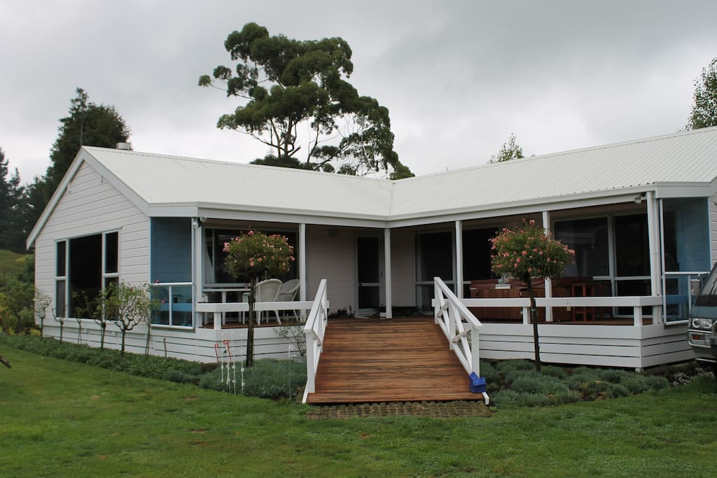 Lockwood Homes New Zealand Reviews