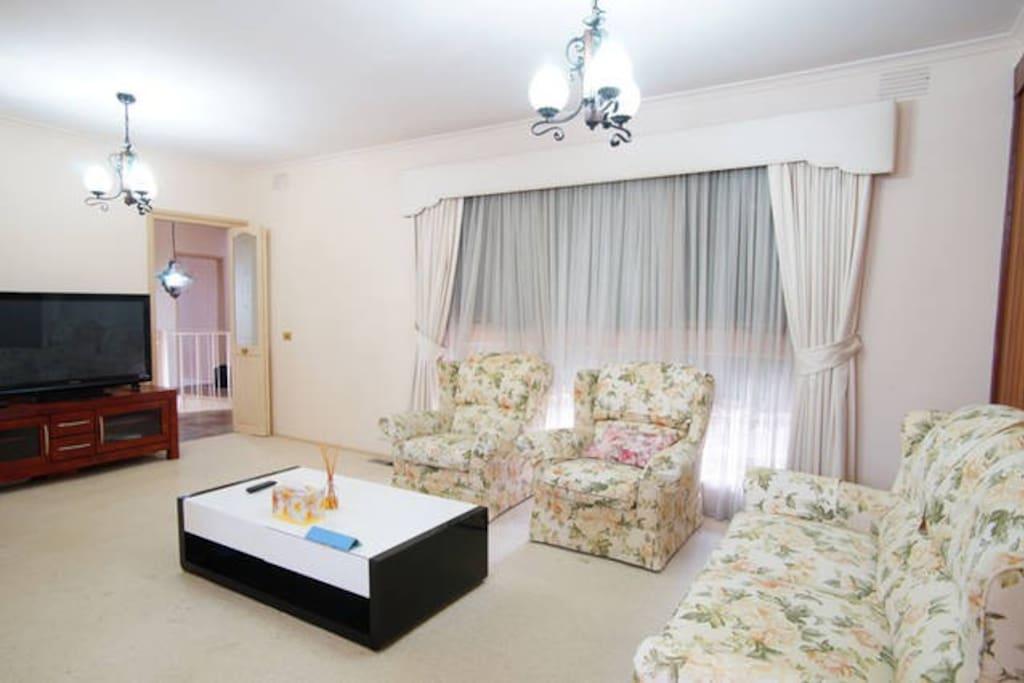 Room Rent Burwood Deakin