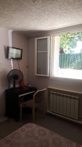 Studio rosny sous bois